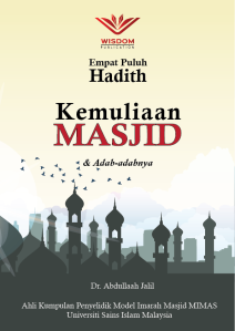 40 Hadith Kemuliaan Masjid-01