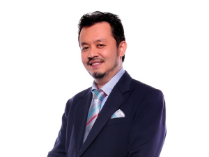 Dr-Abdullaah-Jalil