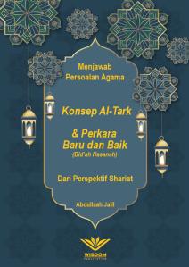 Konsep Al-Tark